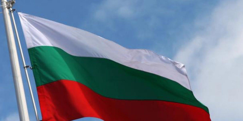 Надежда за България
